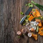 The 4 Shocking Consequences of Food Waste