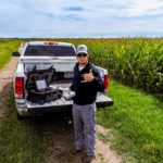 FarmerTrials.com is Offering Startups a New Way to Conduct Field Trials