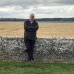 Q&A: Finistere's Ireland Agtech Fund Sets Up Shop in Dublin