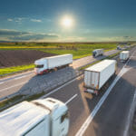 How Convoy Aims to Revolutionize the Trucking Industry