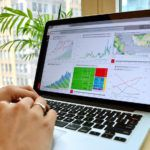 Big Data for Ag Platform Gro Intelligence Raises Series A Round from TPG, Data Collective