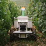 Emertec: The Next M&A Revolution in Agrifood Tech Will be in Robotics