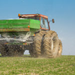 BREAKING: Fertilizer Giant Yara International Acquires Adapt-N Nitrogen Modeling Tech