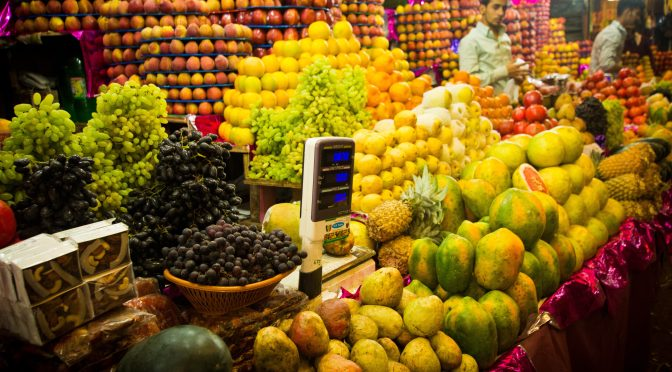 Indian Agribusiness Marketplace Startups are Having a Moment, But Will it Last?
