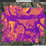 Hyperspectral Remote Sensing Startup FluroSat Raises A$1m Seed Round