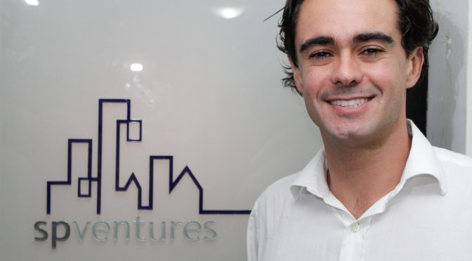 Q&A: SP Ventures On Becoming the Leading Farm Tech Investor In South America