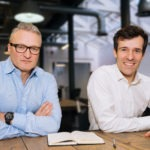 Nestlé Backs New European AgriFood Tech VC Five Seasons Ventures, Launching with €60m Fund