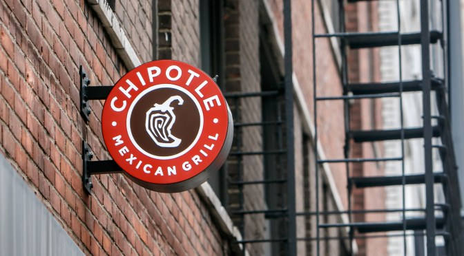 Ag Industry Brief: More Exec Churn at Chipotle, EU Changes Protocol on GMOs, TechAccel Funds New Grants, more