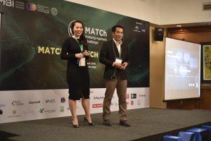 Mekong AgriTech Challenge