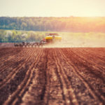 Six Startups Using Technology to Improve Soil Health