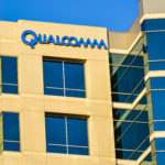 Why Qualcomm Ventures Sees Farm Connectivity Challenges as Opportunity