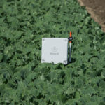 WaterBit Raises $11.4m Series A for Autonomous Irrigation Tech