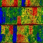 Ceres Imaging Raises $25m Series B for Multi-Spectral Aerial Imaging
