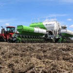 Precision Seeding Company Clean Seed Acquires Harvest International for $13m
