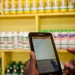 Tulaa Raises $627k Seed Round for Smallholder Fintech