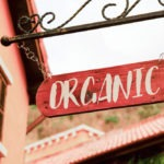 Farmers Business Network Invests in AgriSecure to Help Farmers Transition to Organic