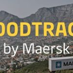 Key Takeaways from FoodTrack by Maersk as 2nd Edition Opens for Applications