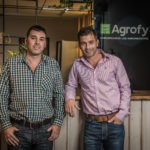 Agrofy Founders: We Have Great, Creative Entrepreneurs in Argentina, But This is a Long Race