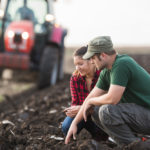 Scholarship Fund at Rodale Institute to Train Young Farmers to Grow Organic