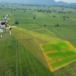 Deveron Acquires Veritas to Add Agronomic Expertise and Data Analytics to Drone Service