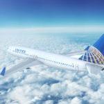 Cover Crop Powers First Transatlantic Flight Using Sustainable Biojet