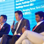Food Tech Investors Need to Look at the Farm to Transform Industry in China, says Temasek MD.