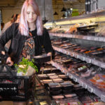 BREAKING EXCLUSIVE: Wasteless Raises $2m Series A for In-Store Retail Tech Reducing Food Waste