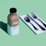 Soylent Takes Meal Replacement Drink to UK Replacing 7 GMO Ingredients