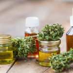 Report: 76% of North American Consumers Would Try a Therapeutic Cannabis Product