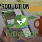 EXCLUSIVE: FluroSat Acquires ProductionWise from Australia's GrainGrowers