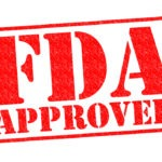 FDA Makes Move Towards Clearing Up Food Tech Regulation with New Action Plan