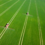 Brazilian Digital Ag Startup Solinftec to Invest $50m Establishing US Operations