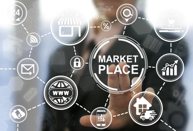 verde marketplace