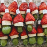 The AgriFood Tech Industry's 2018 Christmas Grinch List