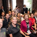FoodBytes! By Rabobank Selects 15 AgriFood Tech Startups to Pitch in San Francisco