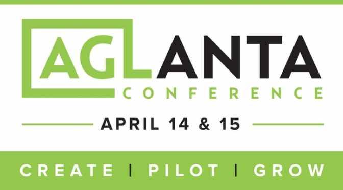 The AgLanta Conference