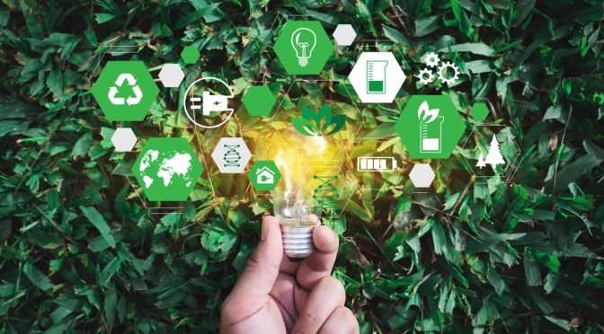 EXCLUSIVE: VilCap Offers 3 Pieces of Advice on Approaching Innovation for a Sustainable Food Future in New Report