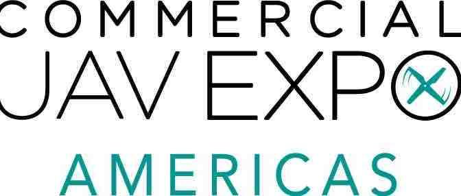 Commercial UAV Expo Americas