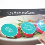 Food Tech Startup Steps up to Alleviate Federal Workers' Food-Related Government Shutdown Woes