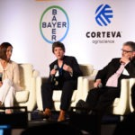 5 Things Vonnie Estes Saw at World Agri-Tech Innovation Summit This Week in San Francisco