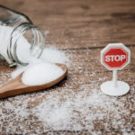 Nutrition Innovation Raises $5m Seed Round for Low-GI Sugar as List of Sugar Reduction Technology Startups Grows