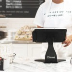 Can Restaurant Tech Help Industry Compete with Food E-Commerce? POS Startup Toast Says Yes.