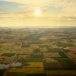 Tillable's 'Hassle-Free Lease' Offers Landowners Full Upfront Payment in Bid to Modernize Farmland Leasing