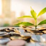 Asia Funding Frenzy: 5 Food & Farm Tech Startups Raise $40m