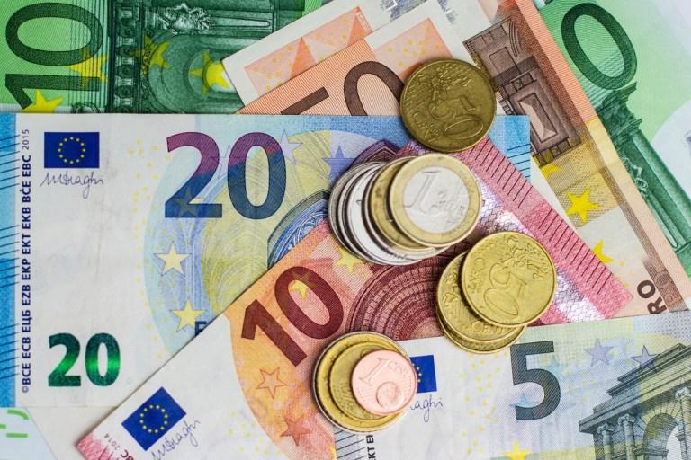 europe agri-foodtech news