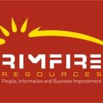Rimfire Resources
