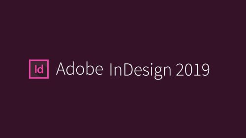 InDesign CC 2020 Free Download