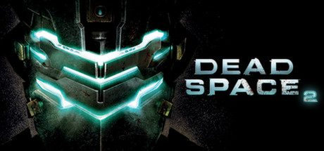 Dead Space 2 Free Download