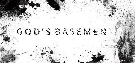 God's Basement Free Download