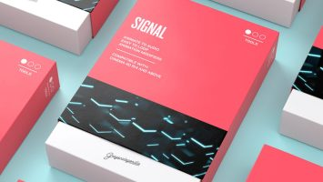Signal 1.5 Free Download
